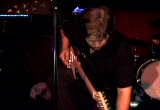 Still frame from: Certain General The Pussycat Lounge NYC Oct 25 2007