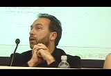 Still frame from: Futures of the Internet - NYU - Apr 11 2008