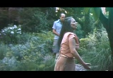 Still frame from: Vision/RUCMA In Gardens - Sep 7 2008