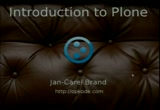 Image from PyCon ZA 2012: Introduction to the Plone content management system