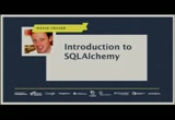 Image from PyCon ZA 2012: Introduction to SQLAlchemy
