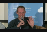 Image from Panel discussion: Effective Team Practices in Software Development (part 2)