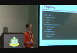 Image from PyConZA 2013: Deploying Highly-Available Architecture with a Pinch of Salt