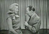 Still frame from: ''Queen for a Day'' - Misc 1963 episode