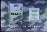 Still frame from: Belair Commercials Compilation