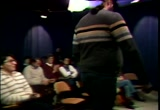 Still frame from: SCAT Annual Meeting 1988, Part 2