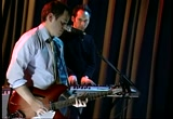 Still frame from: Rock Candy Show: Joe Faulder and The Debutantes