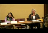 Still frame from: Green Line Extension Project Advisory Group Meeting