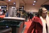 Still frame from: 67th Seattle Home Show 2011