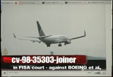 Still frame from: C4I- Special - Boeing, On a Wing & a Prayer