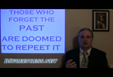 Still frame from: !0_152012 Beyond the Headlines Religous news and Prophecy, War, Geopoliticks, Economics, Politics and more