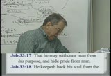 Still frame from: grace_and_truth_ministries_2543_part4_2012_02_08.mpg