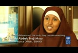Still frame from: Somali Tv OF Seattle Happy New Years 1435
