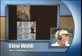 Still frame from: C4I for Jan 7 & 8 AM - New Year - Stew Webb