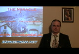 Still frame from: 1_7_2013 Beyond the Headlines what is coming in 2013, GMO, Economy, Shootings, How the World Works, Religious news and more