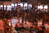 Still frame from: Sturgis 2011 Saturday Knuckle Fights part 2
