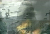 Still frame from: AwPT - Collapse!