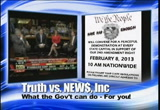 Still frame from: TvNI for Jan 24 - Your rights