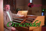 Still frame from: Crescendo 283 - Great Love Themes