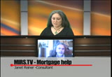 http://www.archive.org/download/scm-231058-mirs-mortginvestigativeresear/scm-231058-mirs-mortginvestigativeresear.thumbs/mirs_janet_13_03_000090.jpg