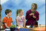 Still frame from: Potion Making with Katie Mueller