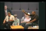 http://www.archive.org/download/scm-366427-mormoncultureexplained/scm-366427-mormoncultureexplained.thumbs/criminalspirituality13oct02_000090.jpg