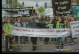 http://www.archive.org/download/scm-409347-cannabisfreedommarch2014pt3ri/scm-409347-cannabisfreedommarch2014pt3ri.thumbs/alldaylive_14_05_28_cannabisfreedommarch_rcusick_000090.jpg