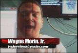 http://www.archive.org/download/scm-592365-c4i-feb7waynemorinwmmount/scm-592365-c4i-feb7waynemorinwmmount.thumbs/c4i_17_02_07_morin_mount_000114.jpg