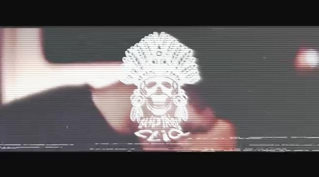 Sly C - FU2 [Music Video]