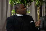 Still frame from: Soapbox #849  Reverend Clyde Talley