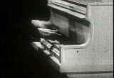 Still frame from: Soundie - A Jazz Etude