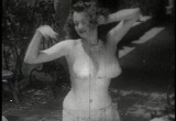 Still frame from: Stripper Betty Howard