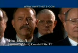 Still frame from: Anti Kerry - Swiftboat Vets Ad - Why