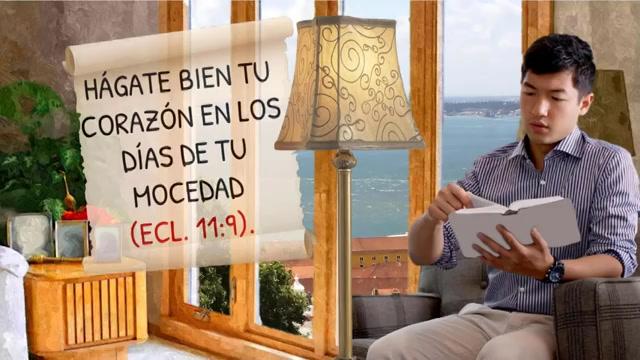 TEXTO DIARIO ANLISIS CON REFLEXIONES Y PREGUNTAS 31 DE MAYO DE 2020