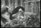 Still frame from: ''The Betty Hutton Show'' - Roy Runs Away