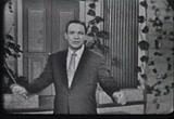 Still frame from: ''The Bob Crosby Show'' - 2/June/1955