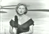 Still frame from: ''The Colgate Comedy Hour'' - 15 May 1955