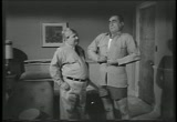 Still frame from: ''The Jim Backus Show'' - Old Army Game