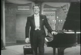 Still frame from: ''The Liberace Show'' - Great Personalities