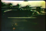 Still frame from: The Battle Of Midway