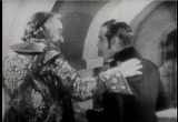 Still frame from: The Eagle