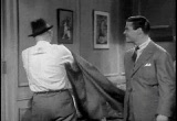 Still frame from: The Pay Off (1935)