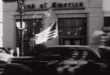 Still frame from: [San Francisco: V-J Day]