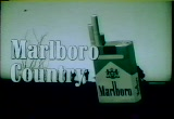 Still frame from: Marlboro 1967, 1968 Reel Number 12 [Parts 1 & 2]