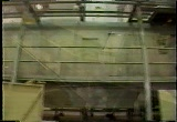 Still frame from: How Cigarettes Are Made - Produced by Philip Morris