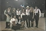 Still frame from: MARLBORO COUNTRY DANCE SHOWDOWN 950000 PHOENIX 001208 TT 4 20 MIN. STEREO ELN 010895