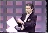 Still frame from: The Morton Downey Jr. Show