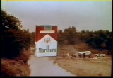 Still frame from: Marlboro Commercials Compilation