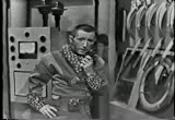 Still frame from: 'Tom Corbett, Space cadet' - Monster of Space (1955)