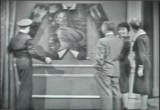 Still frame from: An Episode of the Red Skelton Show